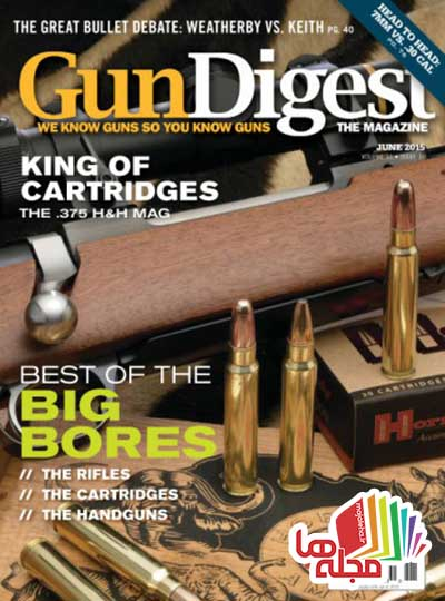 gun-digest-june-2015