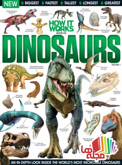 how-it-works-book-of-dinosaurs-2015