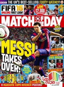 match-of-the-day-16-june-2015