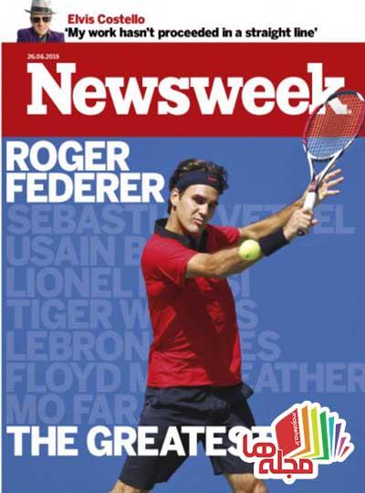 newsweek-europe-26-june-2015