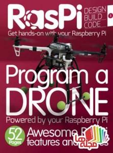 raspi-magazine-issue-1