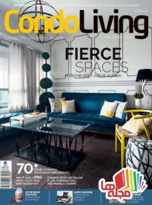 condoliving-volume-10-no.4-2015