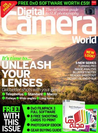 digital-camera-world-september-2015