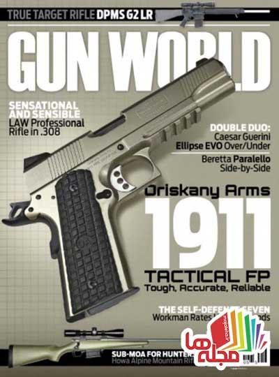 gun-world-september-2015