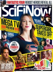 scifi-now-issue-108-2015