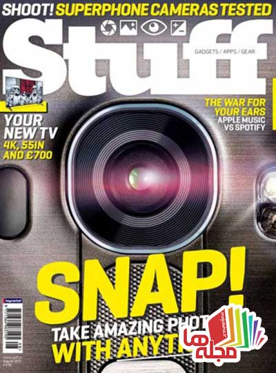 stuff-uk-august-2015