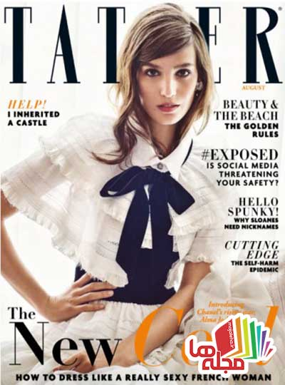 tatler-uk-august-2015
