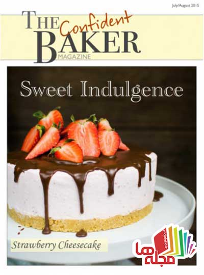 the-confident-baker-july-august-2015