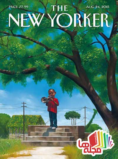 the-new-yorker-24-august-2015