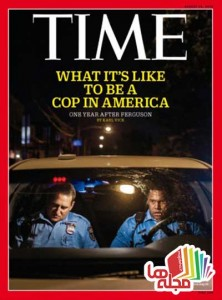time-usa-24-august-2015