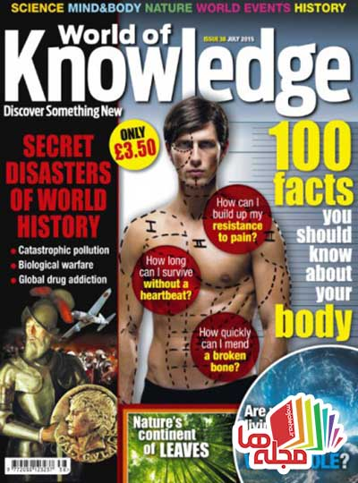 world-of-knowledge-july-2015