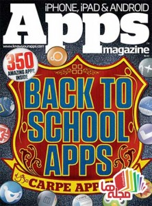 apps-magazine-uk-issue-62