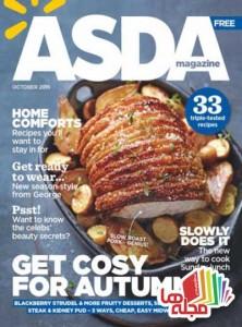 asda-magazine-october-2015