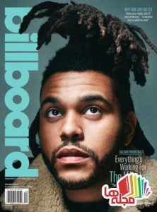 billboard-magazine-5-september-2015
