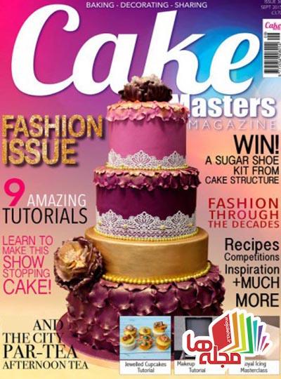 cake-masters-september-2015