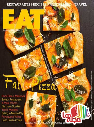 eat-magazine-september-october-2015
