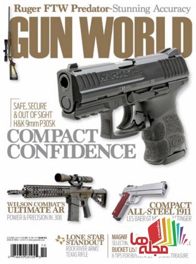 gun-world-october-2015