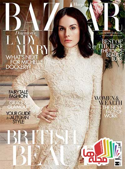 harpers-bazaar-uk-october-2015