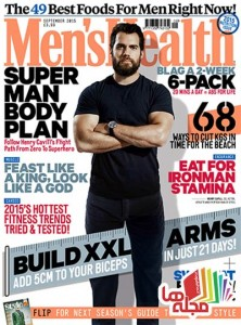 mens-health-uk-september-2015