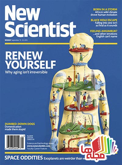 new-scientist-19-september-2015
