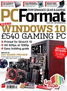 pc-format-september-2015