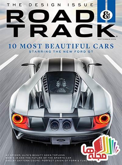 road-track-september-2015