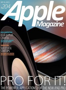 applemagazine-25-september-2015