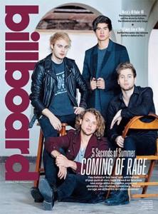 billboard-magazine-3-october-2015