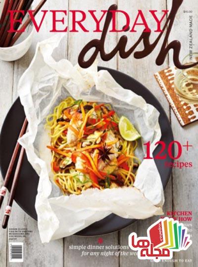 dish-everyday-2015
