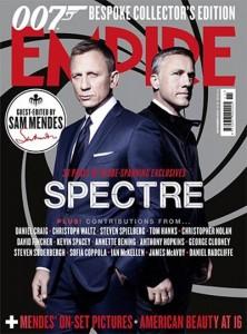 empire-uk-november-2015
