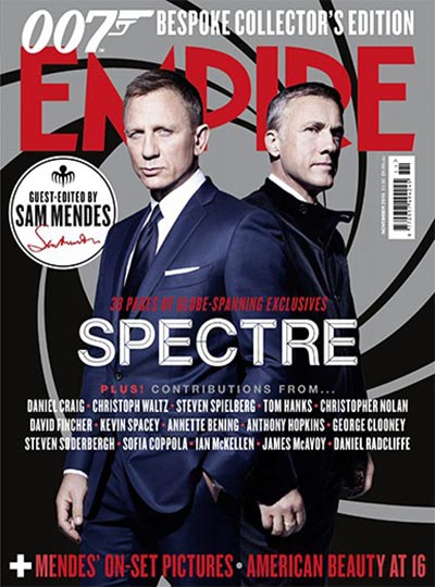 empire-uk-november-2015