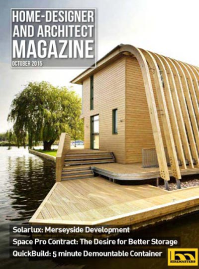 home-designer-and-architect-october-2015