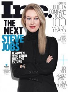 inc.-magazine-october-2015