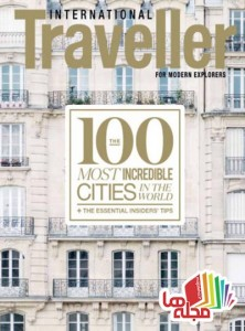 international-traveller-september-october-2015