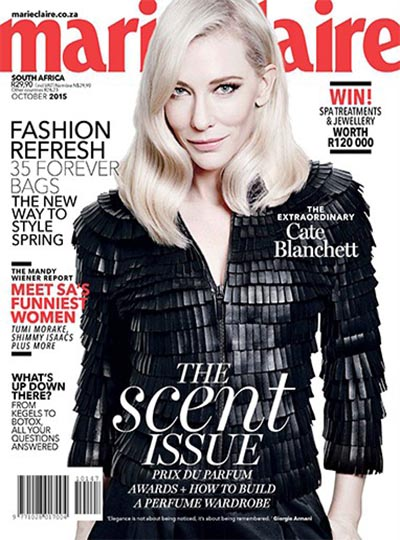 marie-claire-south-africa-october-2015