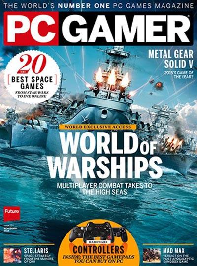 pc-gamer-uk-november-2015