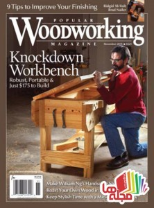 popular-woodworking-november-2015