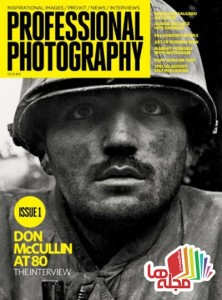 professional-photography-uk-issue-1-2015