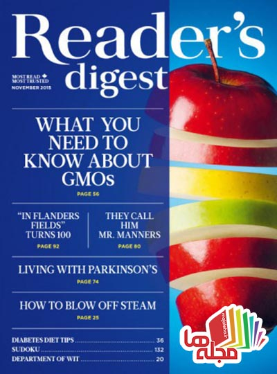 readers-digest-canada-november-2015