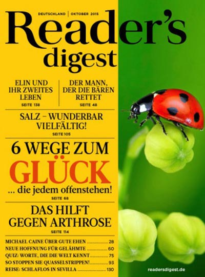 readers-digest-germany-oktober-2015
