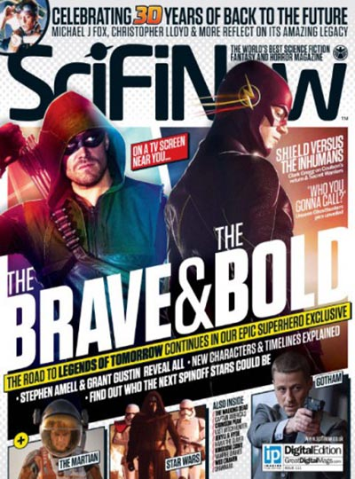 scifi-now-issue-111-2015