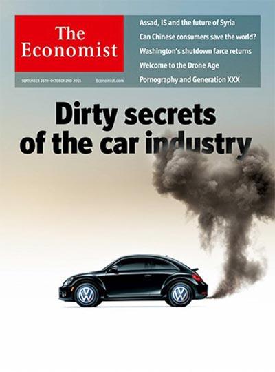 the-economist-26-september-2015