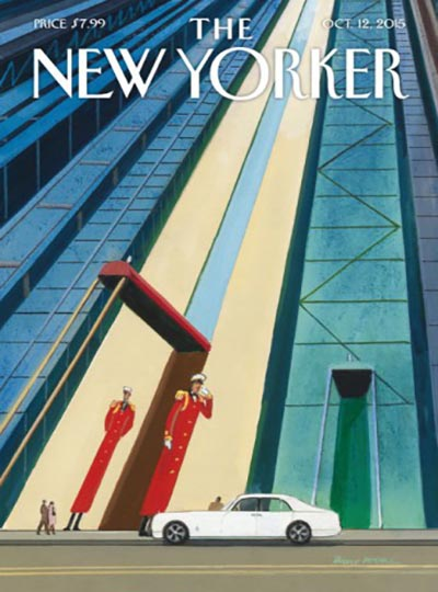 the-new-yorker-12-october-2015