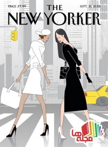 the-new-yorker-21-september-2015