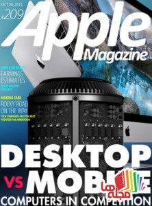apple-magazine-30-october-2015