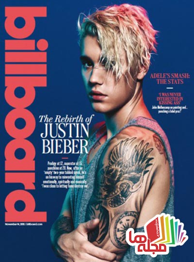 billboard-magazine-14-november-2015