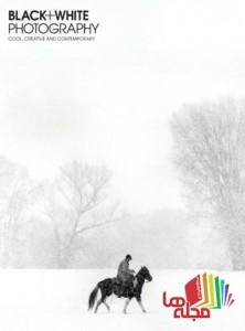 black-white-photography-december-2015
