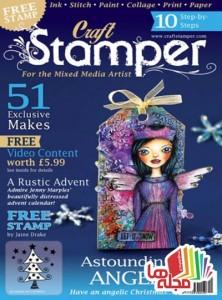 craft-stamper-december-2015