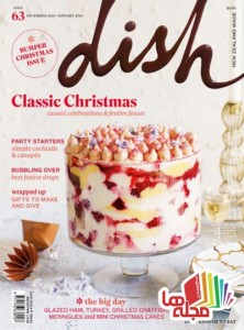 dish-issue-63-2015