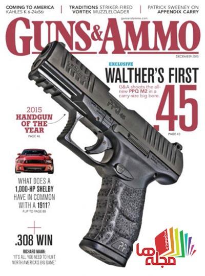 guns-ammo-december-2015